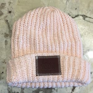 Other - Kids love your melon beanie